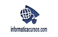 Informatica Cursos